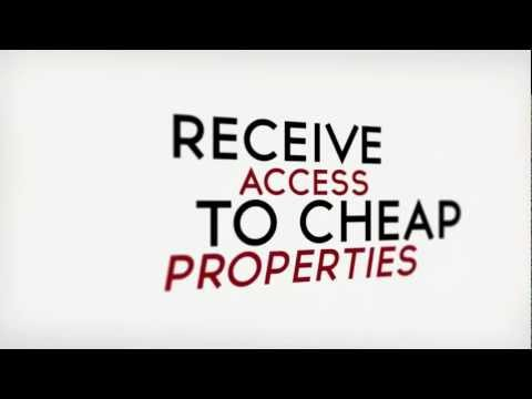 Colorado Investment Properties HUGE Returns on Your Investment! Build Cashflow Through Real Estate!