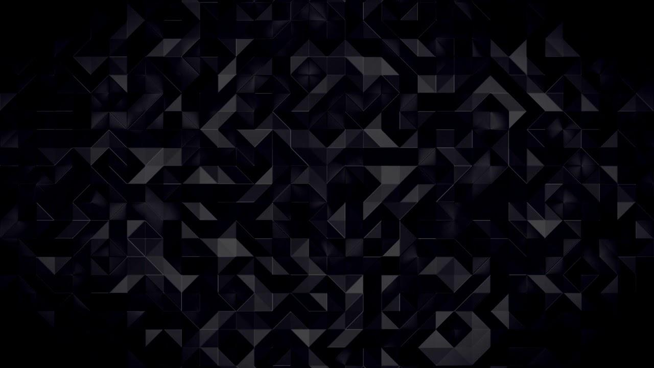 Download Steve k~Nightowl {Kellerkind Remix}