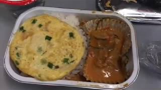 Video First Time in Air Asia Flying From Chennai - Bangkok download MP3, 3GP, MP4, WEBM, AVI, FLV Juli 2018