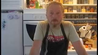 Салат из помидор Ачучук к шашлыку и плову