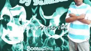 Prende MariHuana [ DJ EfrainCito El BanDiDo FT TeMiBle ] Mix