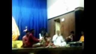Download Drishti ninna paadadalli - Shankar Shanbhag MP3 song and Music Video