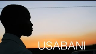 DJ Dimplez - Usabani ft. Red Button & Maraza