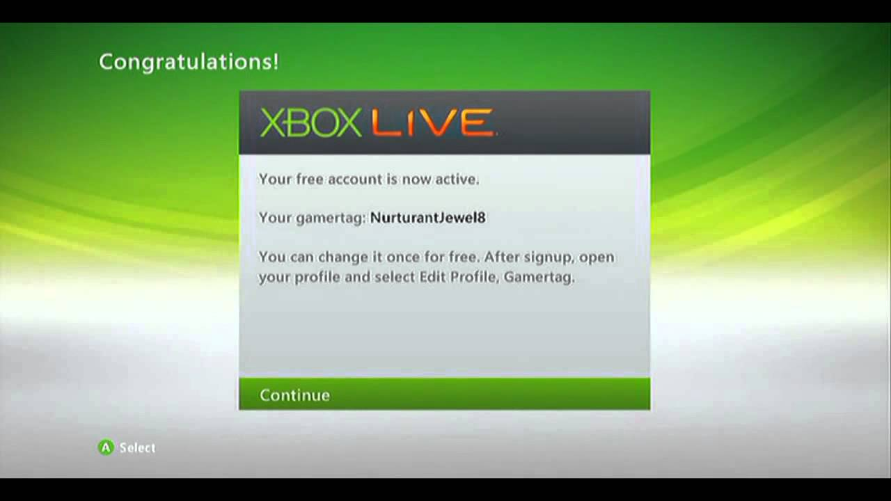 Get Free Xbox Gold Codes 82 tutorial xbox 1 gift card codes with generate