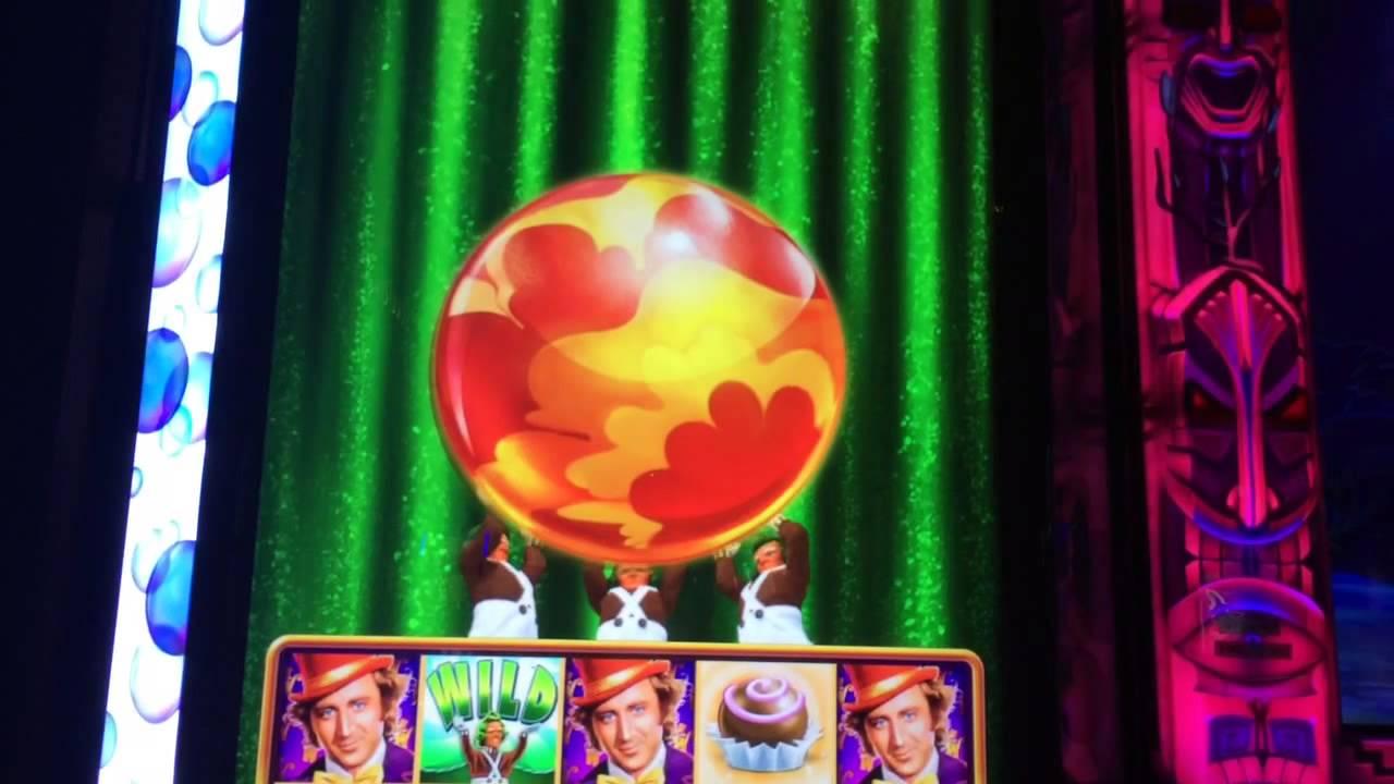 игровые автоматы на деньги goldenstar land ru