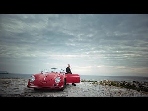 Georges Wassouf - Seket EL Kalam [Official Music Video] (2019) / جورج وسوف - سكت الكلام