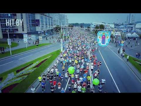 Александр Юрпалов - Почему тыиз YouTube · Длительность: 4 мин25 с