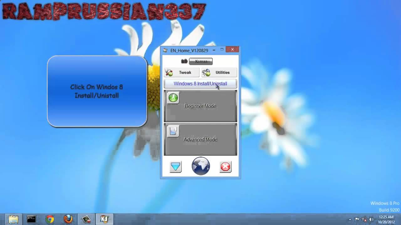 windows activator for windows 8 free download