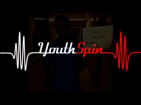 YouthSpin Show #6