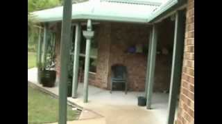 36 Livistonia Drive Poona QLD
