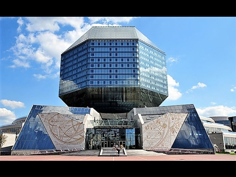13 Most Stunning Libraries in The World