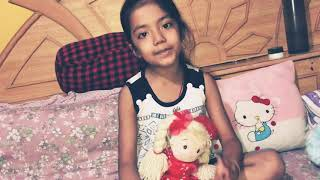 Doll collection of 10 dolls by. Nirali