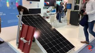 Caloryfrio.com asiste a Genera 2020, la cita con la sostenibilidad y las energias renovables
