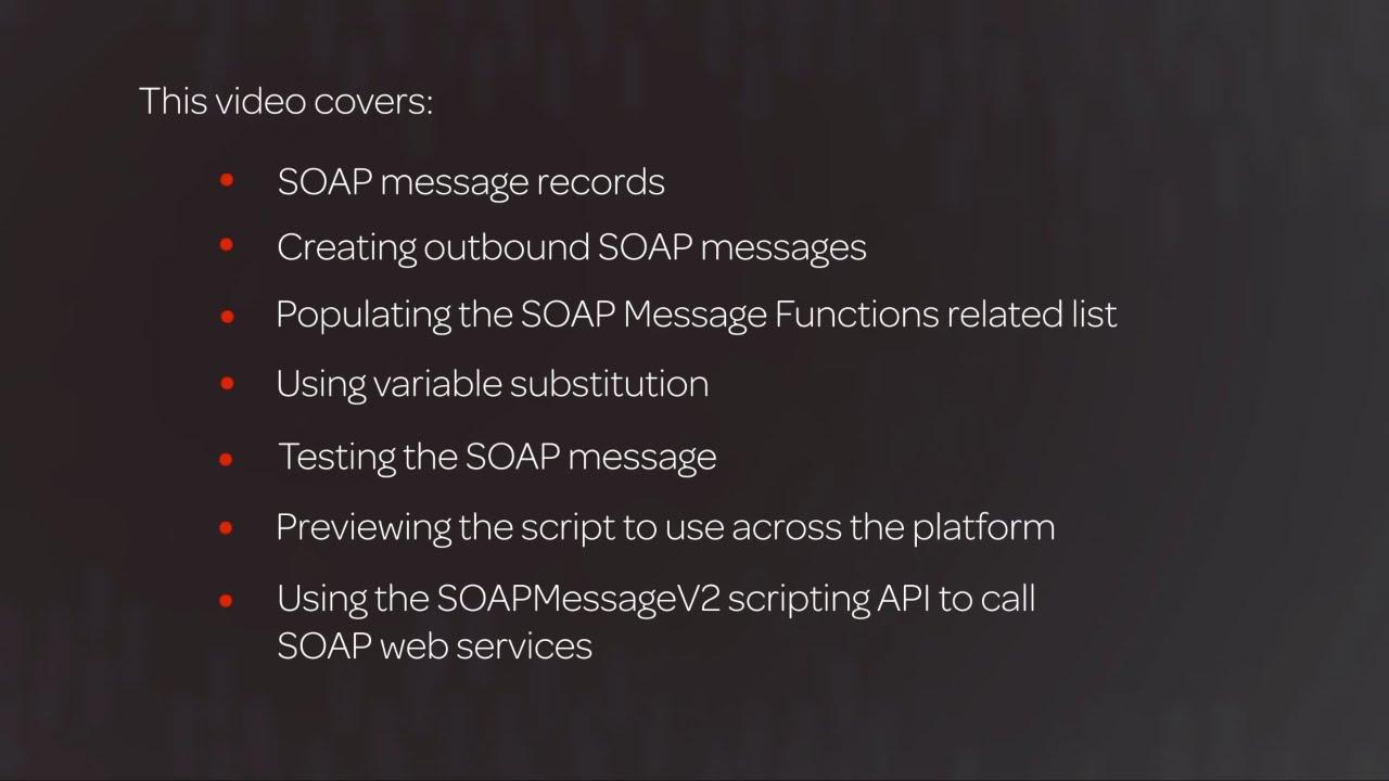 Python Soap Client Wsdl