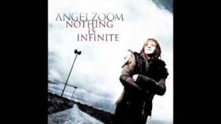 Angelzoom Handsome World (lyrics)