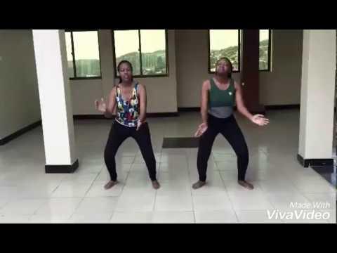 Visiwani - Future JNL (Dance)