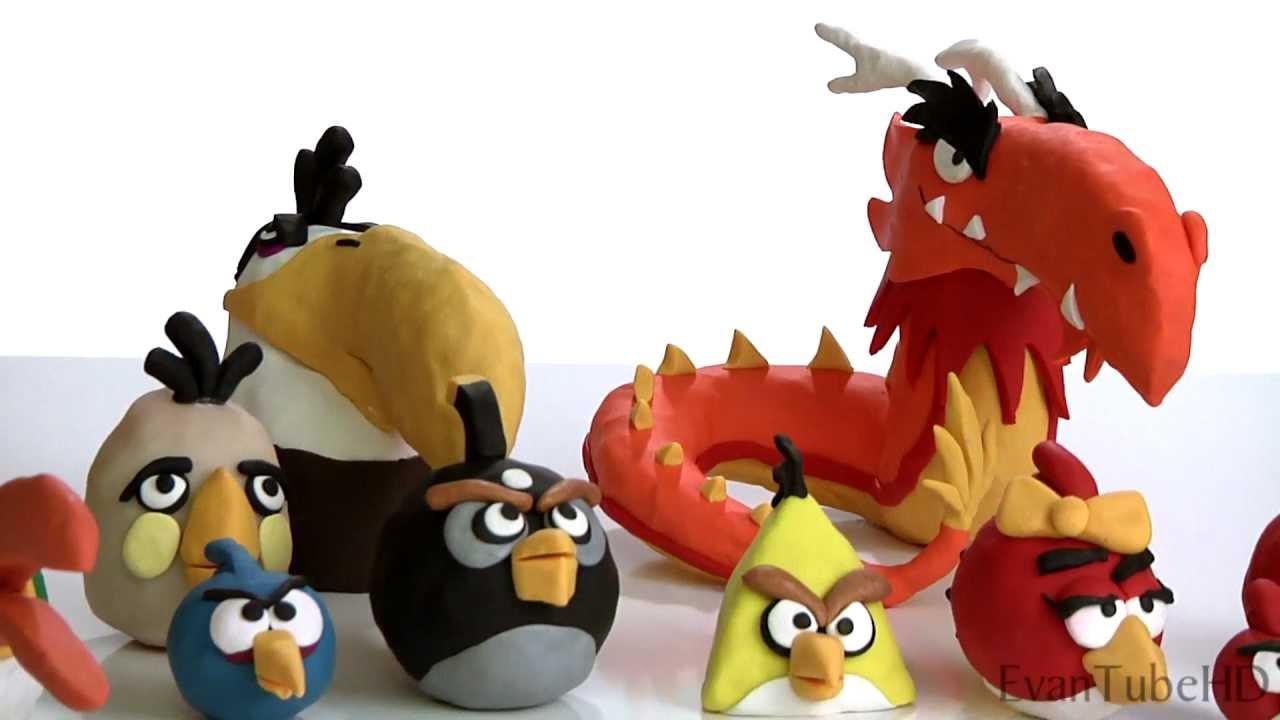 Birds  Angry Birds Wiki  FANDOM powered by Wikia
