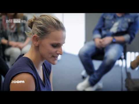[Doku] Notruf 112 - Woran krankt der deutsche Rettungsdienst [HD]