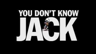 YOU DON'T KNOW JACK Vol. 1 XL Trailer