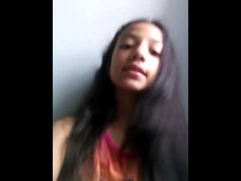 Tag demaciada información / Ani karina Saucedo Ruiz - YouTube