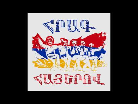 HRAG - HAYEROV