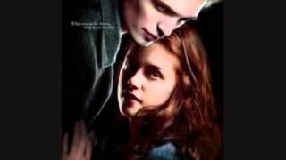 [Twilight Soundtrack] 2. Paramore - Decode