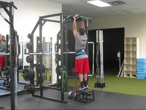 Accommodating resistance machines are sometimes called the simple