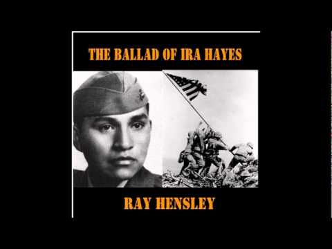 ira hayes View ira hayes' profile on linkedin, the world's largest professional community ira has 4 jobs listed on their profile see the complete profile on linkedin and discover ira's connections and jobs at similar companies.