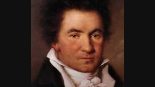 Furtwängler conducts Beethoven - Leonore Overture No. 3, Op. 72b (1/2)