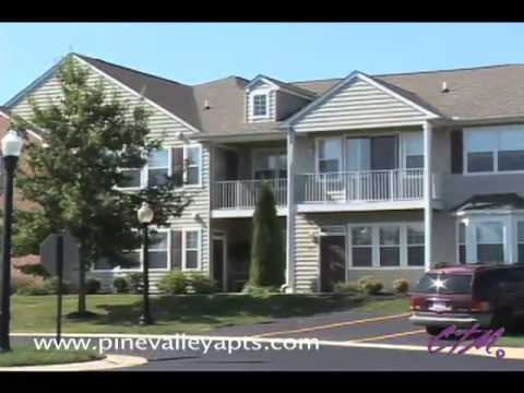 Pine Valley   Elkton MD Apartments   The Dolben Company ...