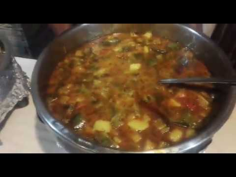 Dinner Menu in Gangtok & Passengers Feedback | Heena Tours