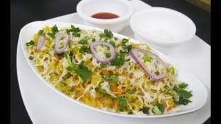 Without oil cheese masala maggi / Cheese Masala Maggi / Tasty Desi Cooking Channel