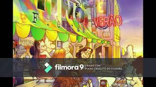 Gambar cover Tino Freitas - Vida Cigana