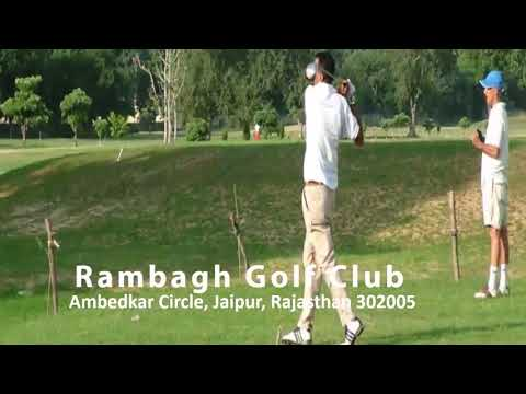Top 10 Sports Clubs in  jaipur