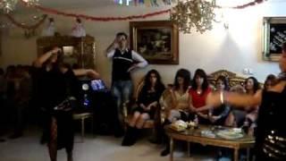 Repeat youtube video جنده پارتی در تهرانiran sex