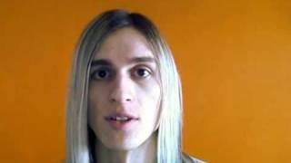 MOT!V - Как писать Trip-Hop - Урок 13 «Основы аранжировки»