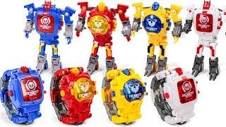 Transformers OptimusPrime Bumb…