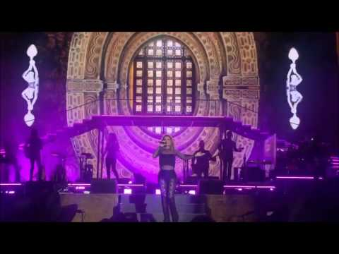 Video xHL__JhUedA