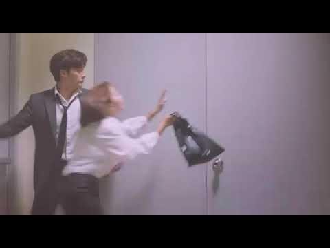 ❤I Picked Up a Celebrity On the Street MV ❤ || Korean Drama