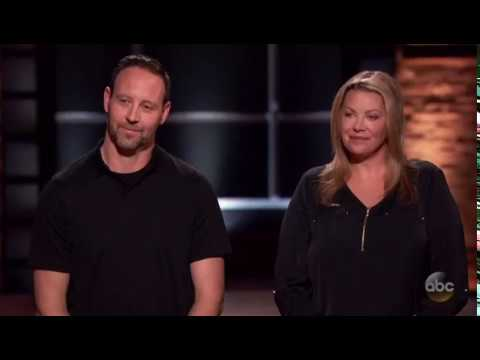Download Products for Extreme Wine Lover. Watch How Daymon Upsets Lori & Steals the deal SharkTank Season 9
