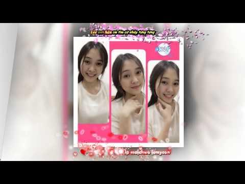 Skull & Haha - Beautiful Girl (feat.Kwon Jung Yeol Of 10cm) [Vietsub + Kara] Full HD