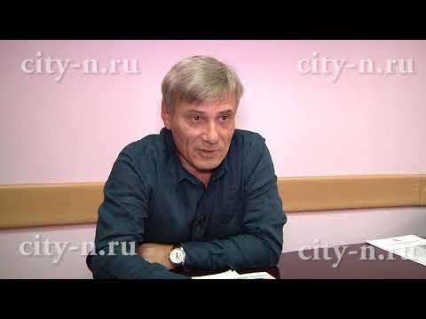 Директор новокузнецкого перинатального центра ответил недовольным мамочкам