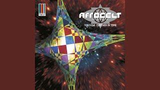 Play The Silken Whip
