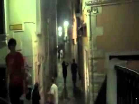 memory karaoke - 11 - jeff koons / brother brett / venice