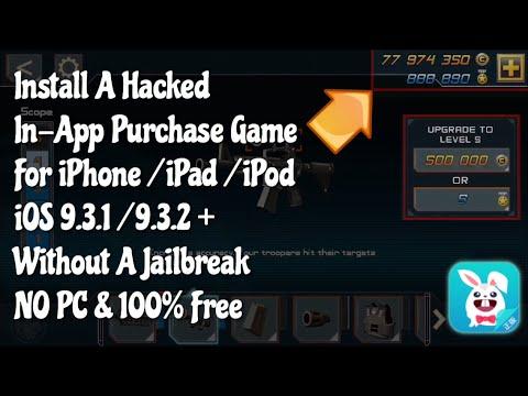 бесплатные игры на айфон 1
