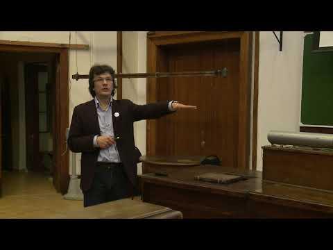 Марков А. В. - Теория эволюции - Фанерозой, кембрийский взрыв