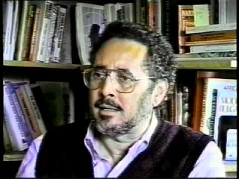 Documentary: AGAINST ALL ODDS: Cuba Resisting the Blockade (1995)