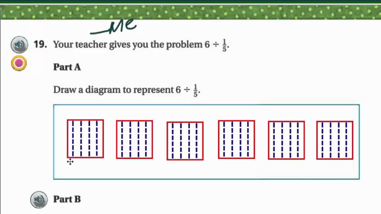 small resolution of Go Math Homework Helper : Go Math! Homework Help