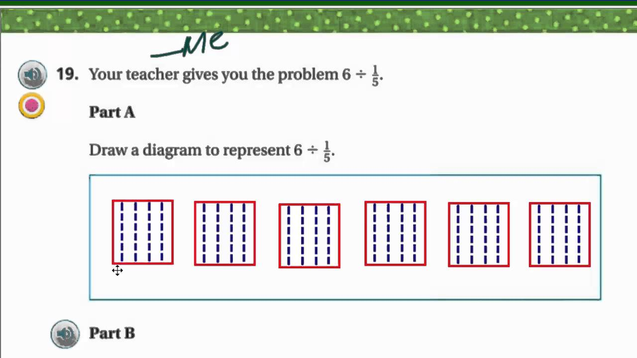 Go Math Homework Helper : Go Math! Homework Help [ 720 x 1280 Pixel ]