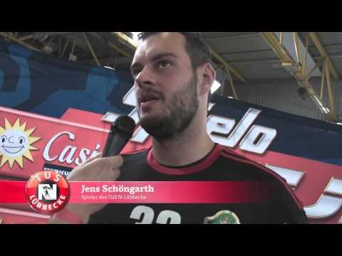 Casino-Merkur-Spielothek-Cup 2014